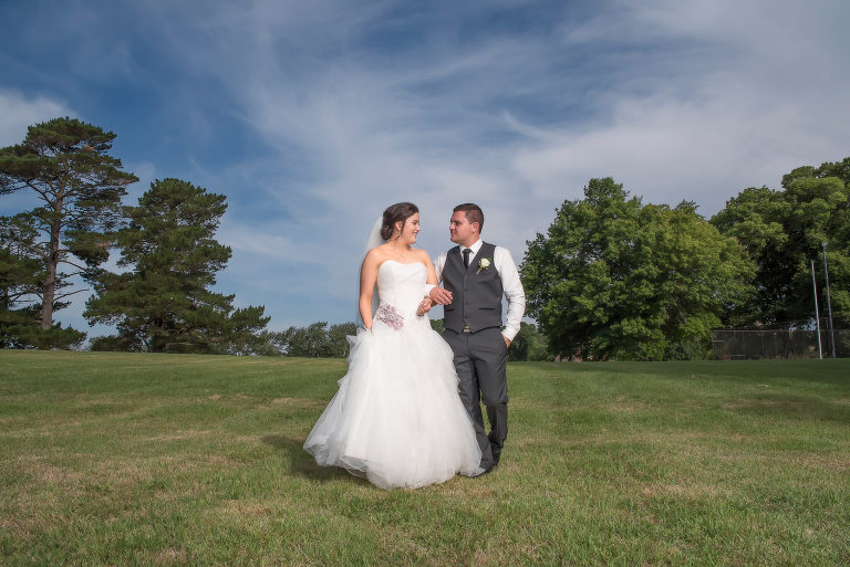 Peppers Manor House Wedding Southern Highlands