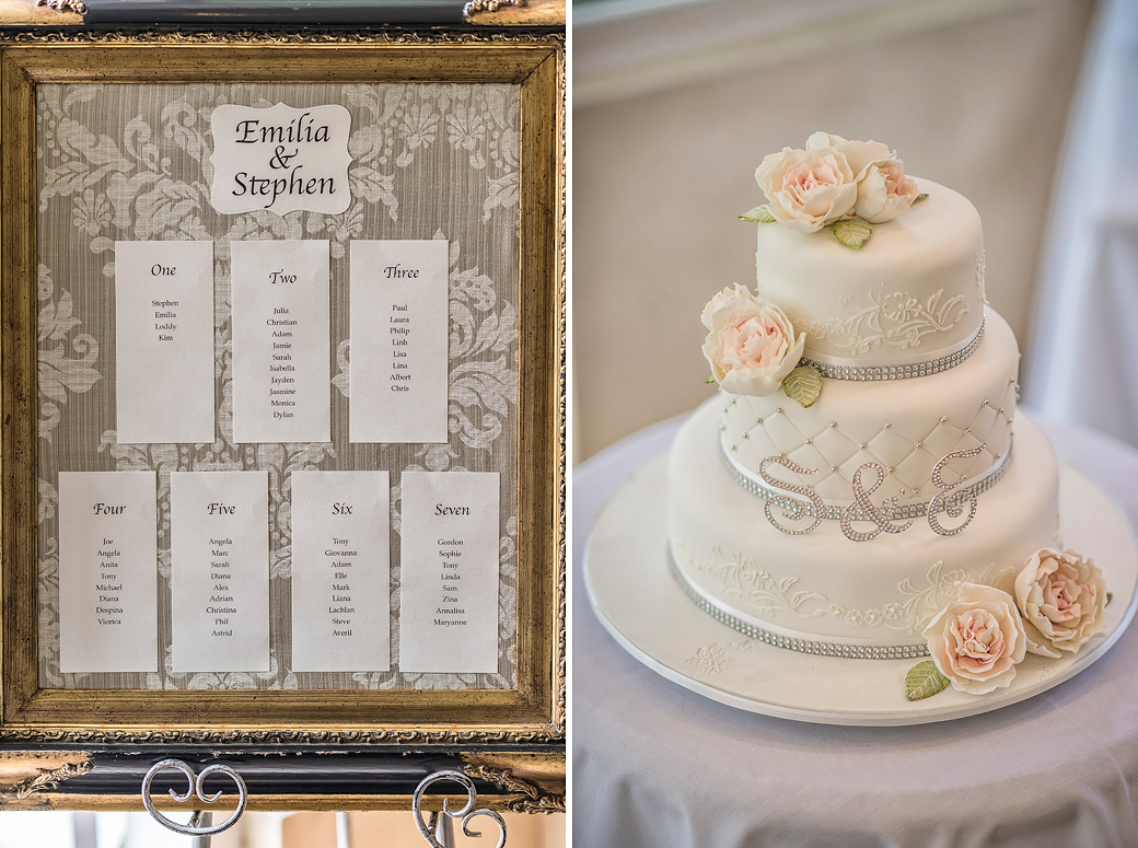 wedding cake bowral bowral wedding milton park southern highlands photographer 22050