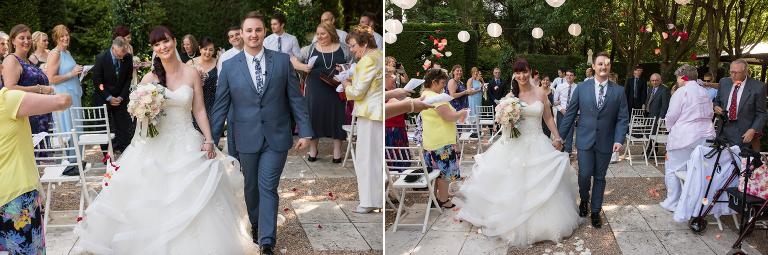Jaspers Berry Weddings