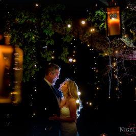 wedding photographer Southern Highlands