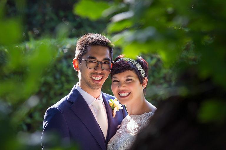 Bendooley Estate Wedding Berrima