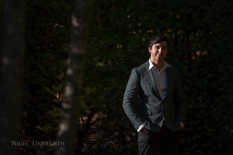 Southern Highlands Wedding Photographer | Pre Wedding Photoshoot